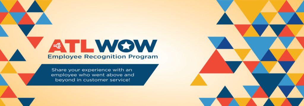 WOW-Homepage-1024x358